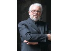 Noel Sharkey, Högskolan i Skövdes första hedersdoktor