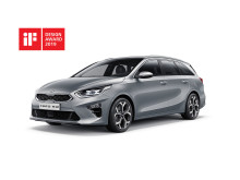kia_pressrelease_2018_PRESS-HIGHRES_CEED-SW