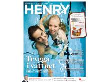 Tidningen Henry