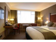 Clarion Cedar Court Huddersfield Hotel, Huddersfield, UK