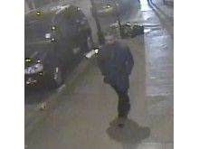 APPEAL: Do you recognise this man? 03