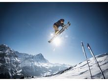 White_Elements_Snowpark Copyright Jungfrau Bahnen