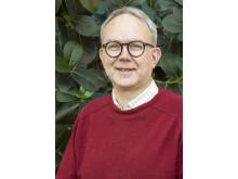 Petter Jakobsson, teologisk rådgivare