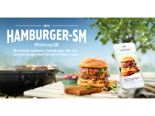 Hamburger-SM 2014
