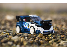 010_DG_Ford_Speed_Champions_Lego_