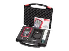 Echometer 1076 Basic komplett levererad med väska