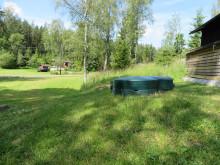 LPS Lock Baltora Nötviken