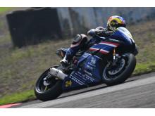 01_2017_ARRC_Rd04_Indonesia_race1-デチャ・クライサート選手