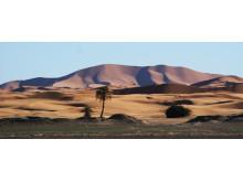 Sahara Desert Morocco, Erg Chebbi