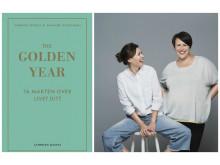 The Golden Year Hannah & Amanda