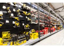 Missa inte rabatter och erbjudanden på produktnyheter - Hantverksdagen i Veddige