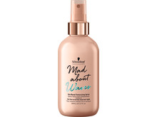 Mad About Waves Sea Blend Texturizing Spray_