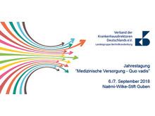 Landesgruppe Berlin-Brandenburg_Jahrestagung_2018_Banner_750x350px