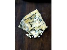 Kraftkar aus Norwegen – der beste Käse der Welt 2016-2017 (2)