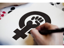 feminism2_60