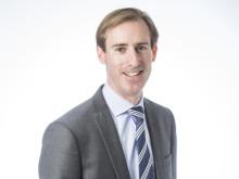 Joakim Nordblad, Aberdeen Asset Management