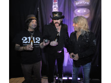 Phil_Lemmy_Mikkey