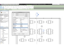 BIMobject Portal - Revit parameters 2
