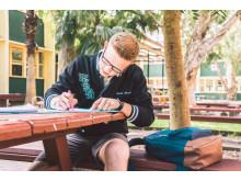 Schüleraustausch weltweit