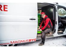 Magnus Byggare_2