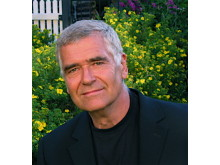 Professor Karl-Henrik Robèrt
