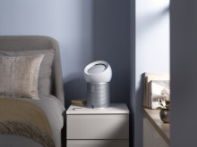 Dyson Pure Cool Me_Ambiente (17)