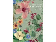 Haveselskabets kalender 2019