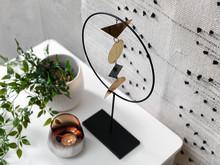 Нова колекция декорации за дома Есен 2019