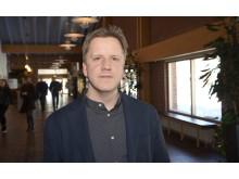 Nils Jansson