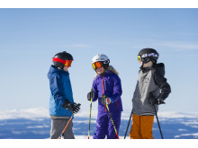 Sportlov SkiStar