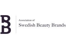 Association of Swedish Beauty Brands - en organisation för företag med svenska varumärken inom skönhetsområdet