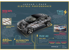jipace19myinfographicelectricperformancev2010318
