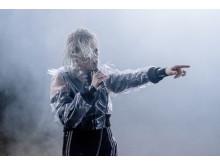 Reins version släpps på Spotify den 1 februari.