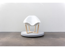 """Lounge chair un{common}"""