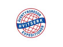 Hvitserk lanseras i Sverige