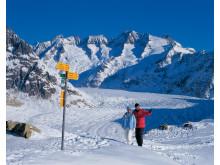 1702_8_Aletsch_Schweiz Tourismus :Christof Sonderegger