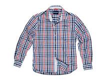 Sebago Jefferson Shirt 2