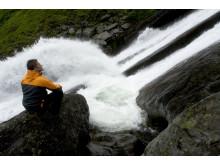 Günstige Energiepreise durch Ökostrom aus Wasserkraft machen Norwegen zu einem attraktiven Standort für internationale Unternehmen.