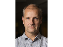 Peter Ottosson