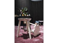 LisaHilland_stool