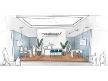 Messebauer - WIR machen Messebau