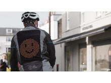 emoji jakke 2020 prototype
