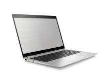 HP EliteBook x360 1040 G5_Front Right_Privacy Screen