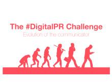 Digital PR Challenge