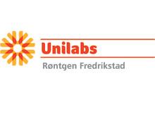 Unilabs Røntgen Fredrikstad