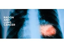 radon and lung cancer