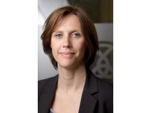 Lena Ridström, Unitedlog