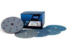 Norton Pro Film - Produkt 2