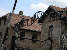 Engineering Evil: Inside the Holocaust_HISTORY