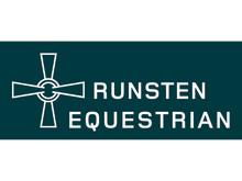 Runsten Equestrian